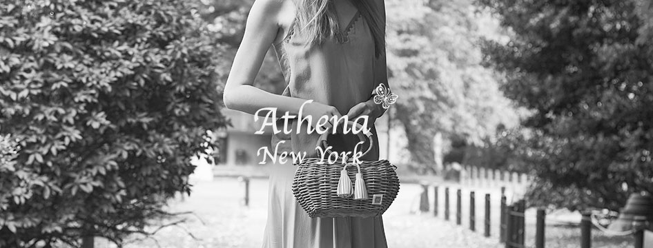 Athena New York