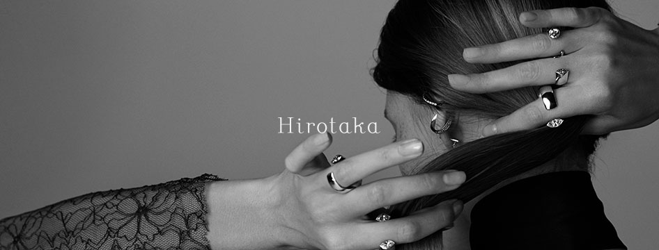 Hirotaka